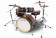 Legend Senior Twin 6 piece Birch Drum Kit
