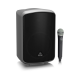 BEHRINGER MPA200BT ALL-IN-ONE PORTABLE 200W SPEAKER